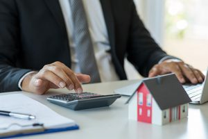 Mortgages: Is it Still a Good Time to Refinance?